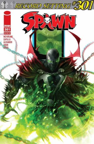 spawn-301-francesco-mattina-1175538_c6815a0147f8285e3b5042ebb3626151