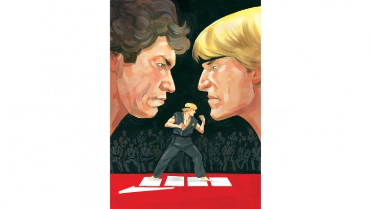cobra_kai_1_cover__copy_0