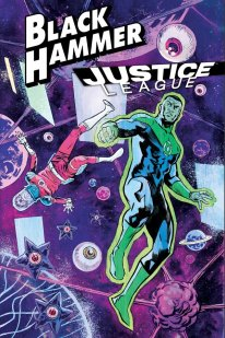 Black Hammer Justice League 2.jpg