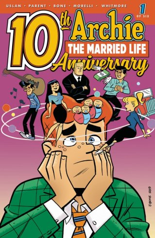 archie married life 1.jpg