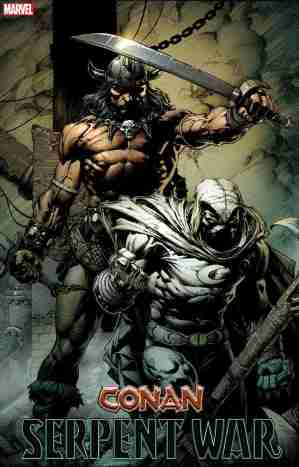 conan-serpent-war-david-finch-variant-1190709.jpeg