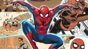 spider-man-full-circle-cover_card.jpg