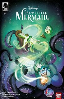 Disney The Little Mermaid 2.jpg