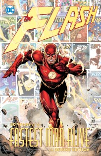 Flash 80 Years of the Fastest Man Alive.jpeg