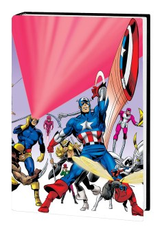 Official Handbook of the Marvel Universe Omnibus HC.jpeg