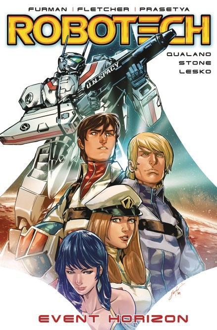 Robotech Vol 6 Event Horizon TP.jpeg