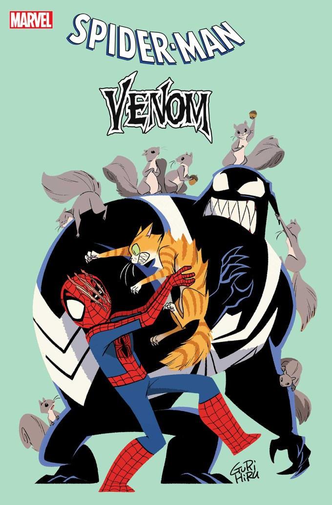 Spider-Man and Venom Double Trouble 4.jpeg