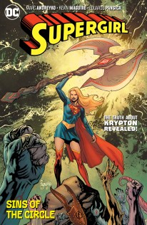 Supergirl vol 2 sins of the circe.jpeg