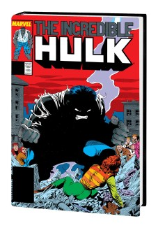 Incredible Hulk by Peter David Omnibus HC vol 1.jpg
