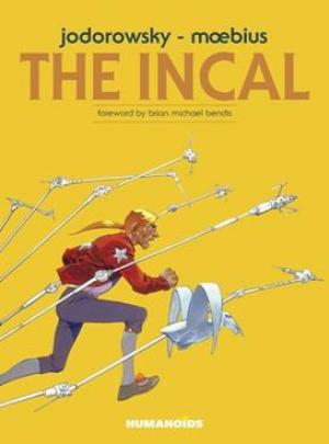 The_Incal_2014_hardcover_trade_collection