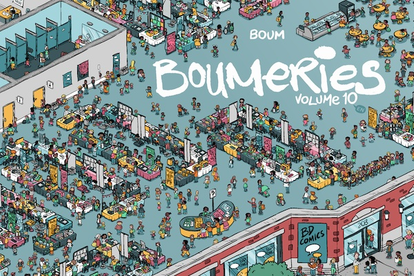 boumeries_vol10_couverture_lores