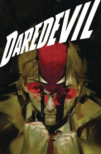 Daredevil by Chip Zdarksky vol 3 through Hell