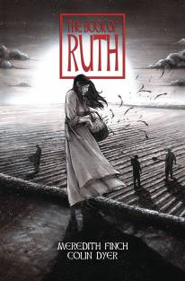 Book of Ruth