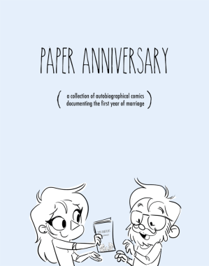 paper-anniversary-book-cover-reduced-size - Erika S