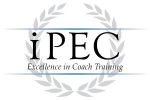 if life coaching for you? IPEC