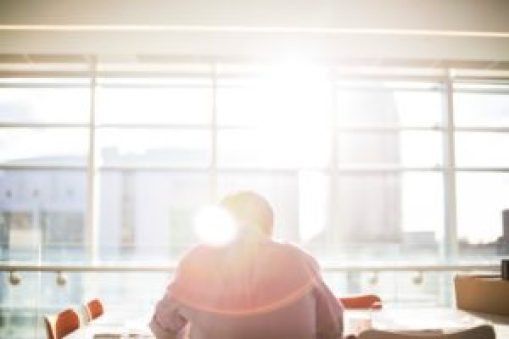how career coaching can change your life