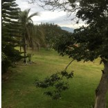 03-Quito Hotel Morning 3