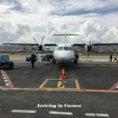 11-Cuenca Arrival 2