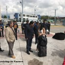 13-Cuenca Arrival 4