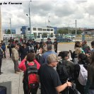 14-Cuenca Arrival 5