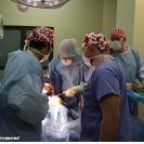 17-Hip Replacement05