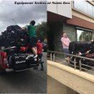 34-Equipment Arrives Santa Ines 3