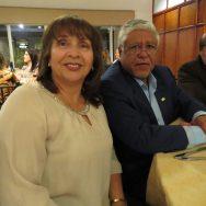 Rotarians Gieford and Kena.