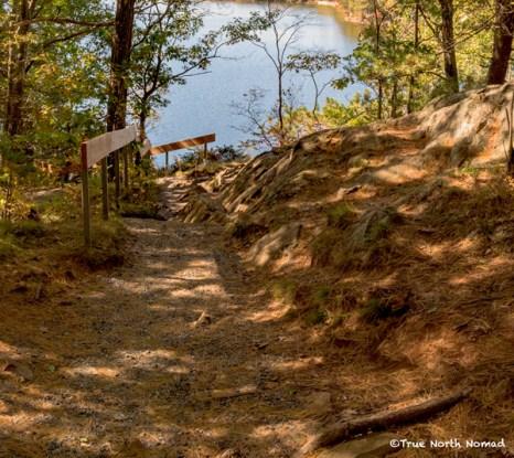 cliff_top_trail