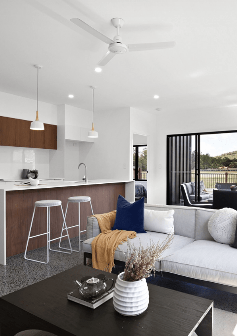 Gold Coast Property Sales and Marketing