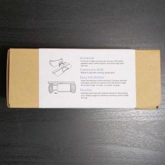 CD Holder Box 2