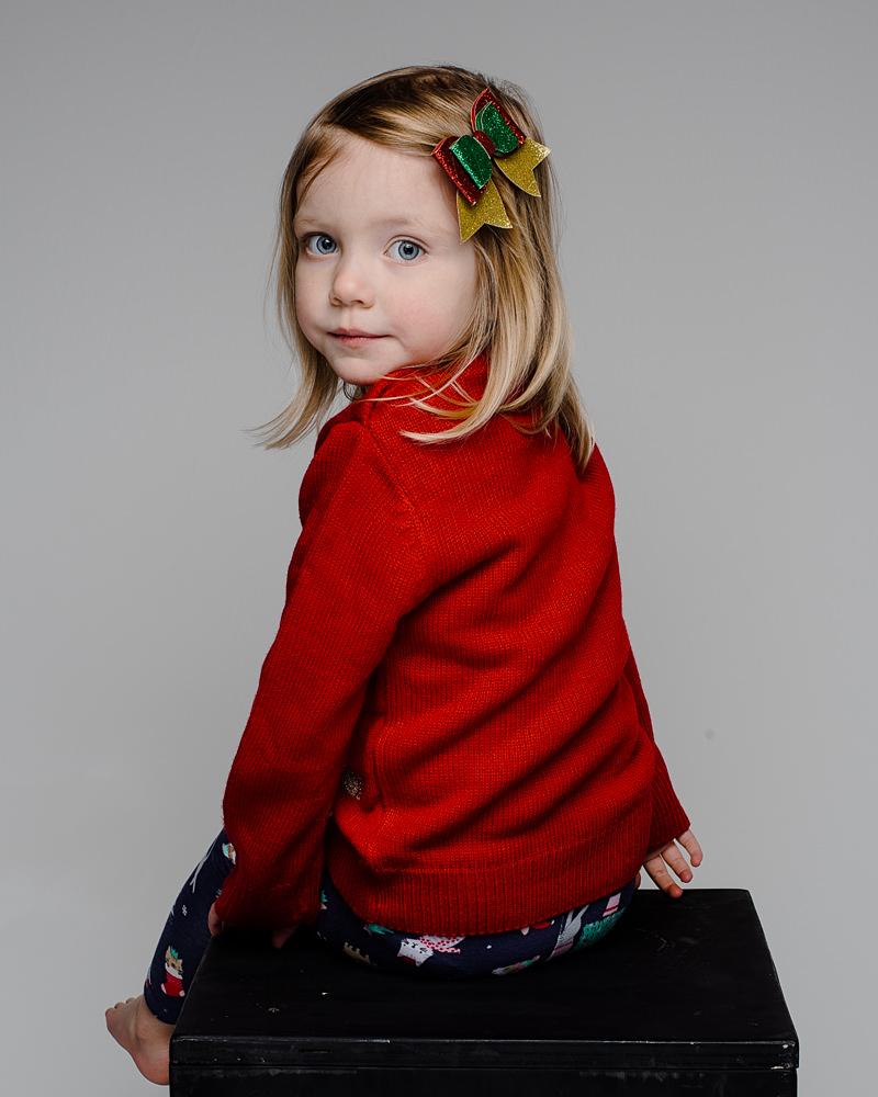 Wakefield Child Photography Portraits