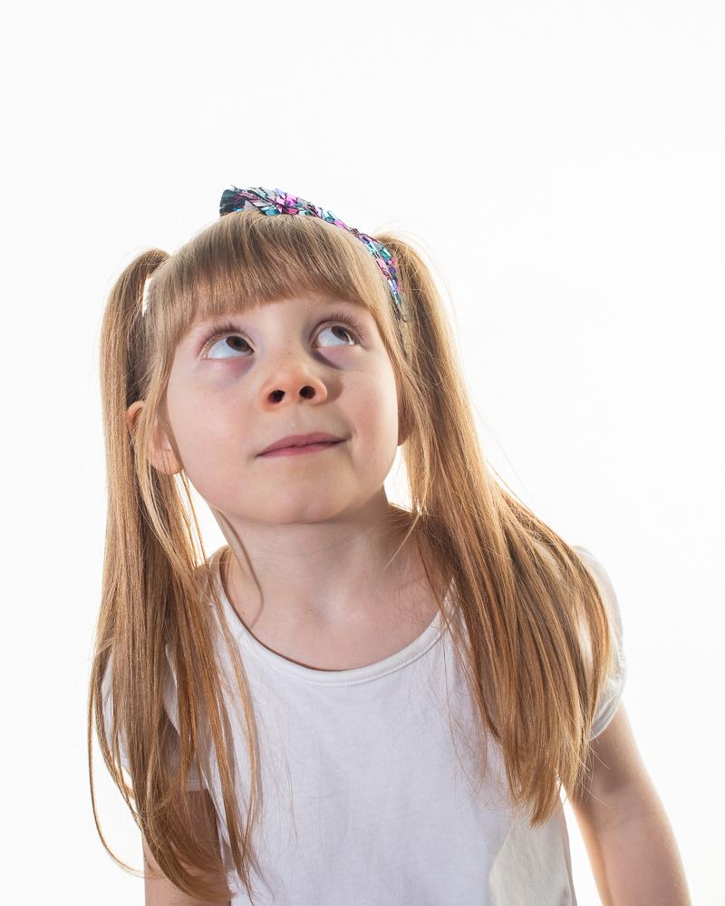Child Photography Portraits wakefield
