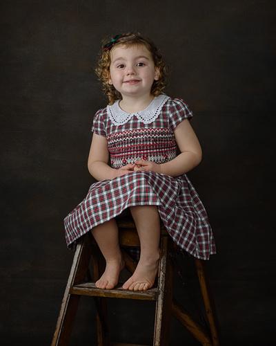 Leeds family Photo studio