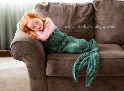 mermaidtailmelodyrogers