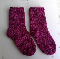 quick_socks_medium2