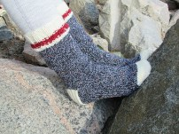 socksontherocks