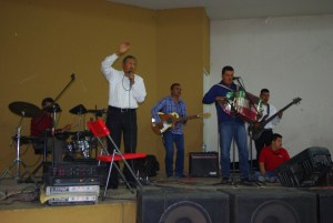 lopezband