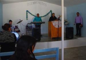 churchstage1