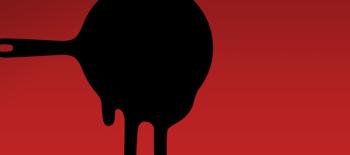 Teflon - A Decades Long Corporate Cover-Up