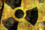 The Nuclear War You Didn't Know About