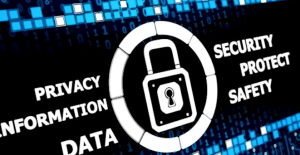 Are UK Data Protection Regulations About To Be Assailed?