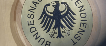 German parliament agrees to massive expansion of digital surveillance