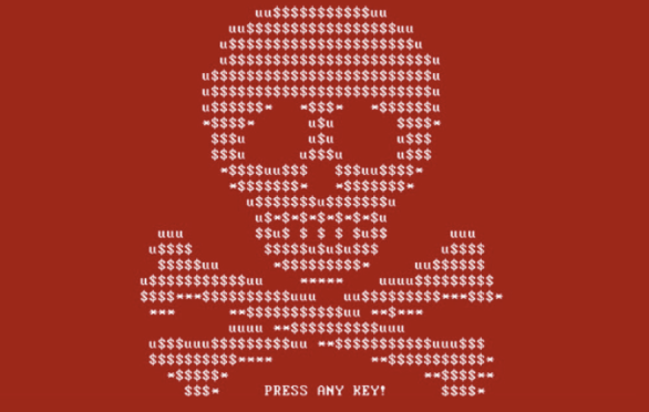 Latest Petya Cyber-Attack Due To NSA's Neglectful Loss of Hacking Tools