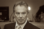 "Iraq: Will Tony Blair Finally Stand Trial For His Part In The ""Supreme International Crime""?"