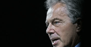 Craig Murray: High Court Judges Defy Reason to Protect Tony Blair