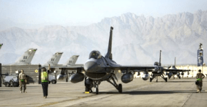 US investigates civilian deaths in Afghanistan and Somalia