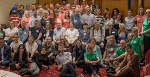 The public can unite on the big issues around Brexit: the Citizens' Assembly showed how
