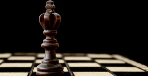 USA: A Culture of Compliance Breeds Despots and Predators