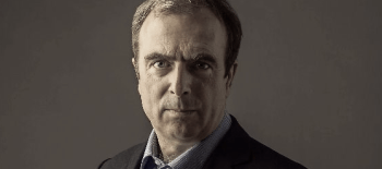 Peter Hitchins - The Great Con That Ruined Britain
