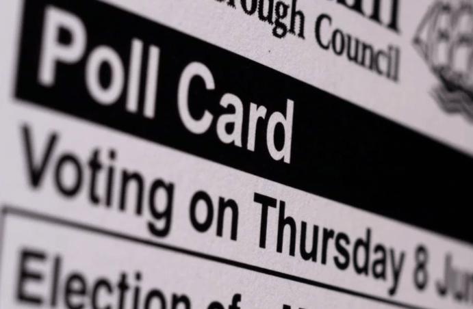 Referendum Spending Is A Murky World